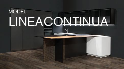 LineaContinua_Chiara-3