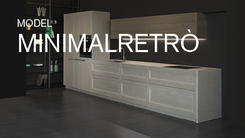 MinimalRetro_Chiara-1