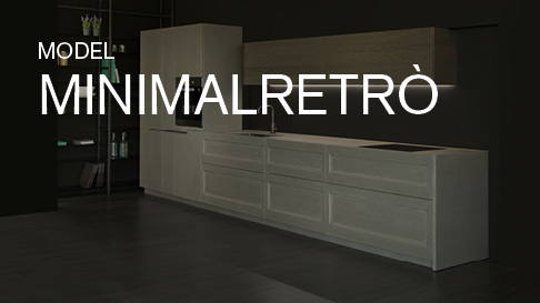 MinimalRetro_Scura-1