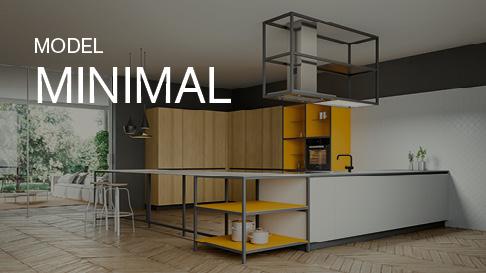 Minimal_Scura-1