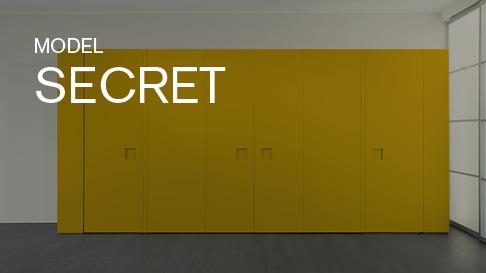 Secret_Scura-1