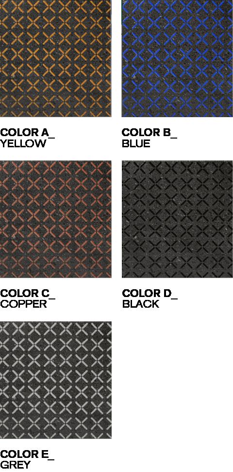 Texture_EN
