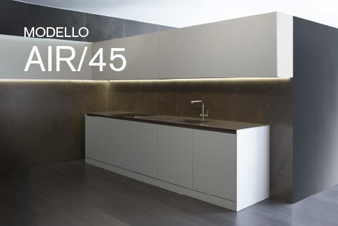 air45-prodotti-chiaro-1