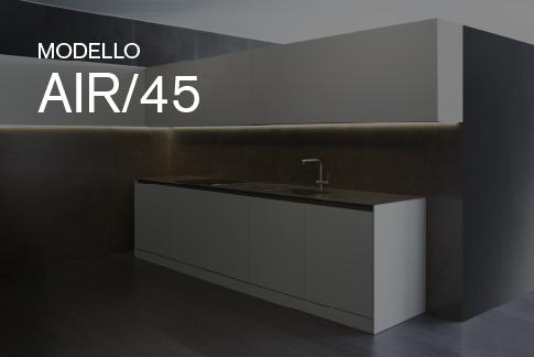 air45-prodotti-scuro-1