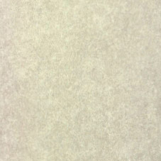 avorio-wraky-023
