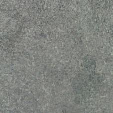 grigio-mika-063