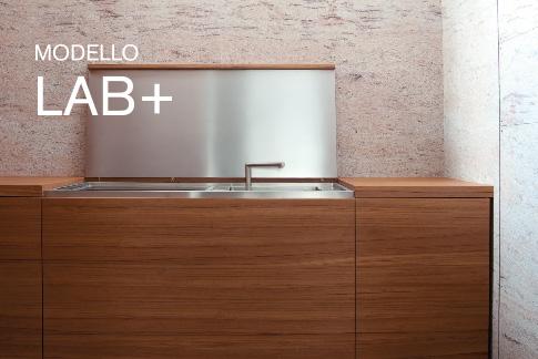 lab-prodotti-chiaro-1