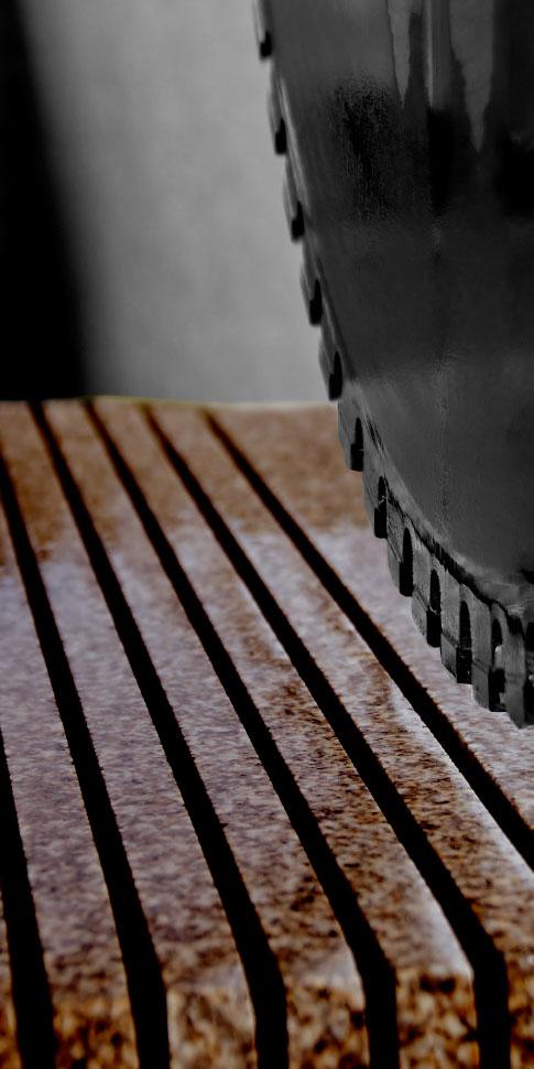 lavorazioni-image03-verticale