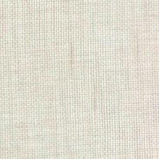 lino_estero_textil