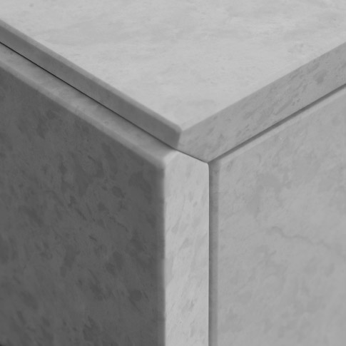 madreterra-concept1a
