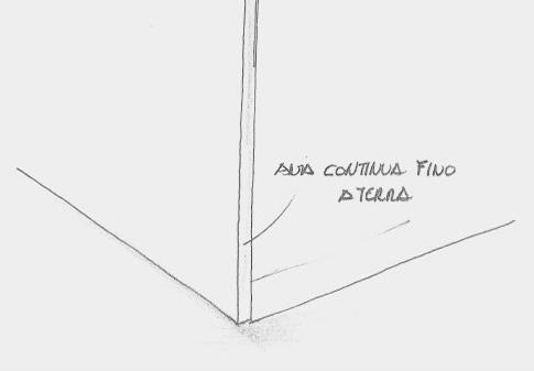 madreterra-concept3b