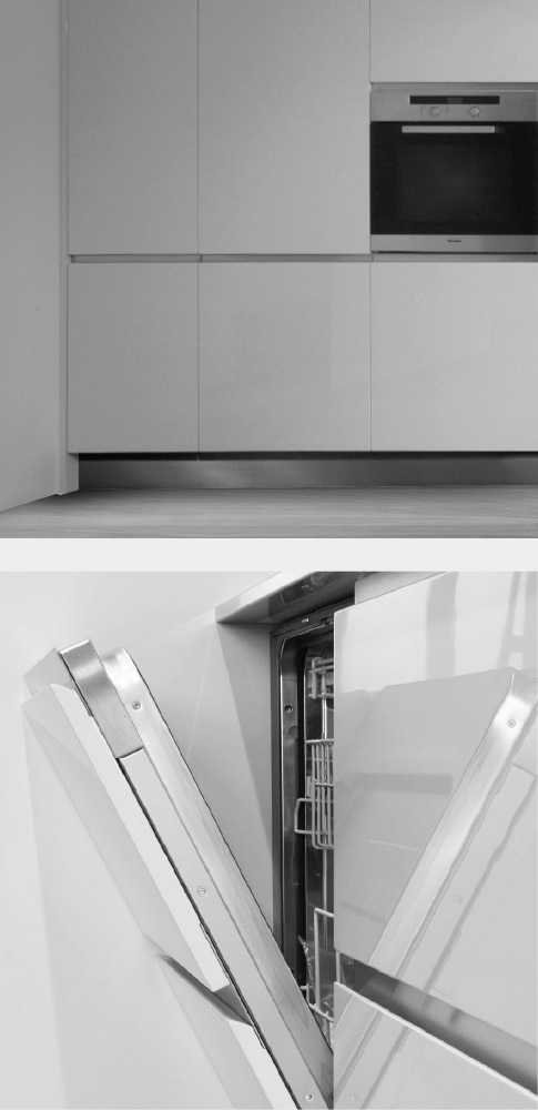 minimal-concept-01a