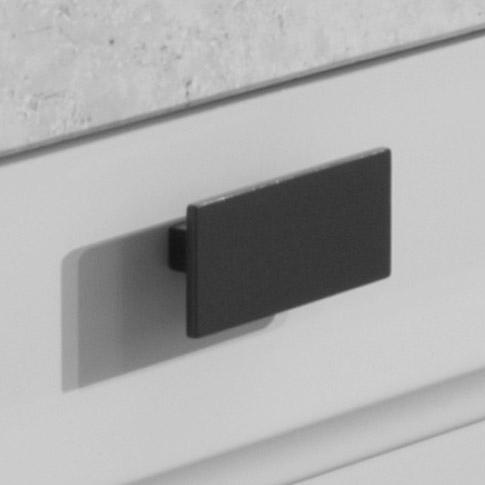minimalretro-concept01a