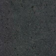 porfido-scuro-058