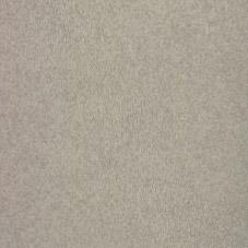 sabbia-milano-054