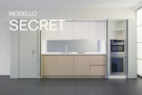 secret-prodotti-chiaro-1