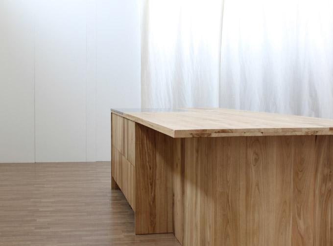 wood_block1