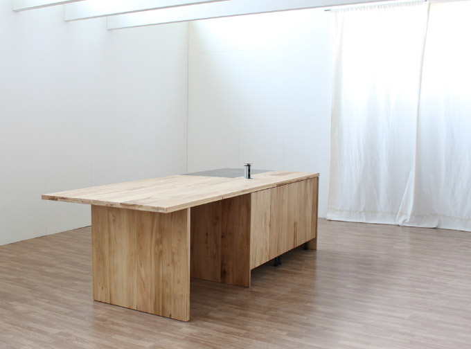 wood_block3