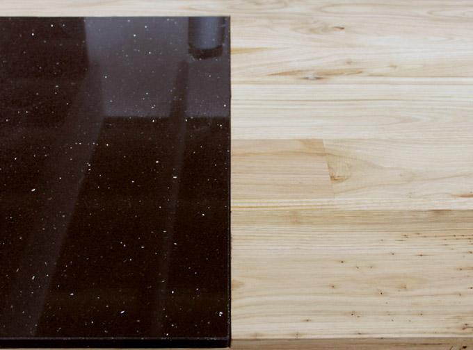 wood_block4