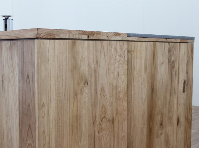 wood_block5