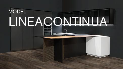 LineaContinua_Chiara-1