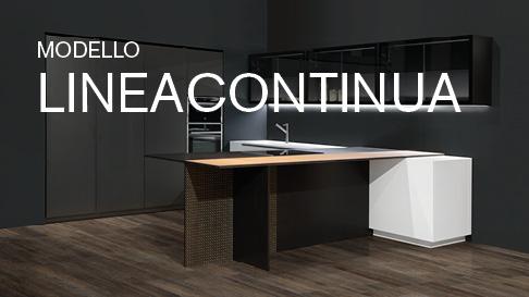 LineaContinua_Chiara-2
