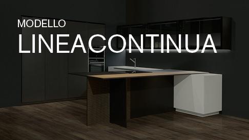 LineaContinua_Scura-2