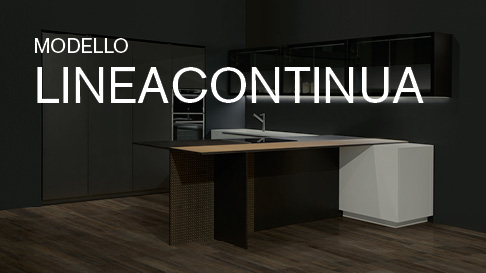 LineaContinua_Scura