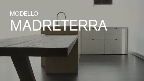 Madreterra_Scura
