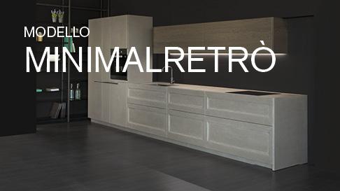 MinimalRetro_Chiara