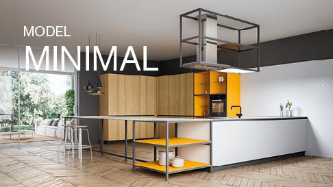 Minimal_Chiara-1