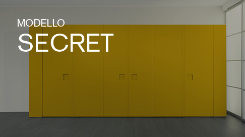 Secret_Scura
