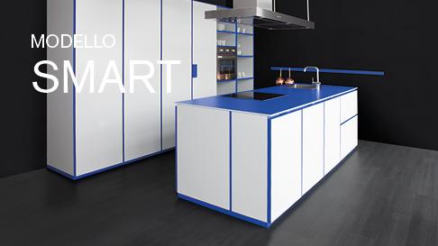 Smart_Chiara-2