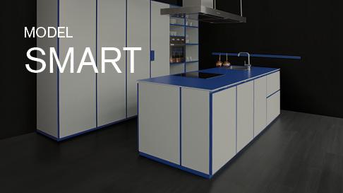 Smart_Scura-1