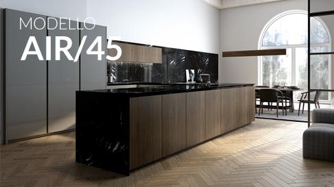 air45-l