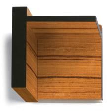 cassa-legno