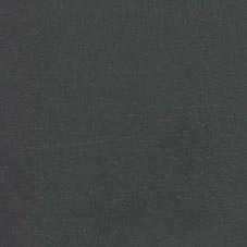 grafite-climb-036