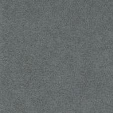 grigio-milano-057