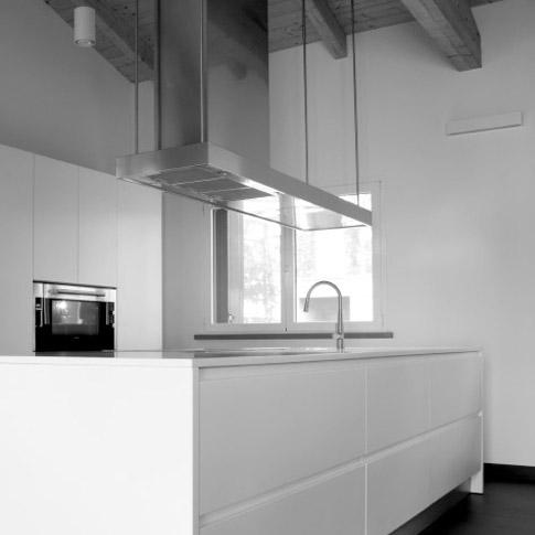 minimal-concept-02a