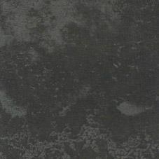 ossidato-climb-039