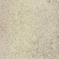 porfido-chiaro-059